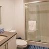1 Bedroom | 1 Bathroom Standard