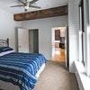 2 Bedroom | 2 Bathroom Standard