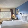 ADA Room Standard