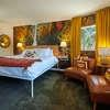 Multnomah - King Suite Standard
