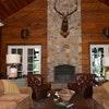 Lodge Standard