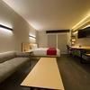 Suite WEB