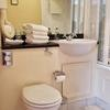 Triple Room Deluxe Family Ensuite Standard Rate