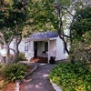 Captain Roberts Cottage-Sleeps 7