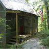 Arrowhead Cabin Weekend