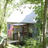 Catfish Cabin Weekend