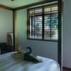 Jungle Room Standard Rate