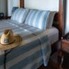 Waves Room Standard Rate