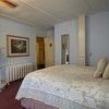 Main Inn - Semi Luxury Room Standard Rate