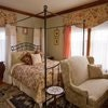 Main Inn - Luxury Room Standard Rate