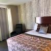 Super Deluxe One Queen bed Standard Rate