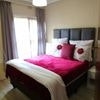 Double/twin room Room Standard Rate