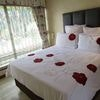 Standard King Room Non Refundable Rate