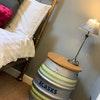 Brewery Room Bed & Breakfast