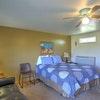 Queen Studio, 1 Queen Bed Standard
