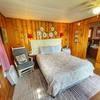 Cottage 9 Standard