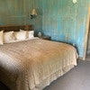 Motel King Room Handicap