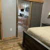 Apartments - One Queen Bed