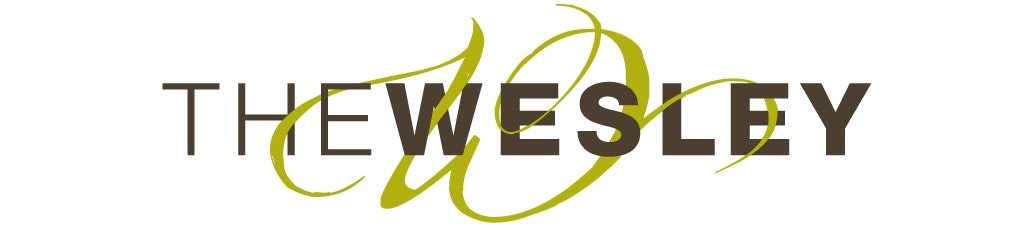 Thewesley logo