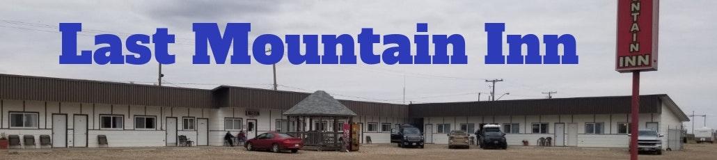 Last mountain inn %281%29