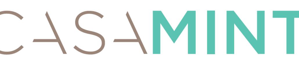 Casa mint logo final octubre 2018
