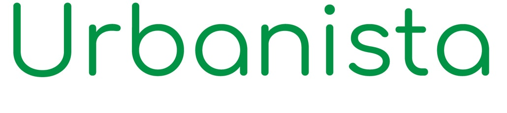 Urbanista logo