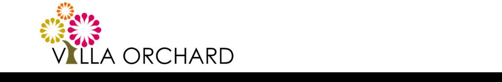 Vo logo last effort