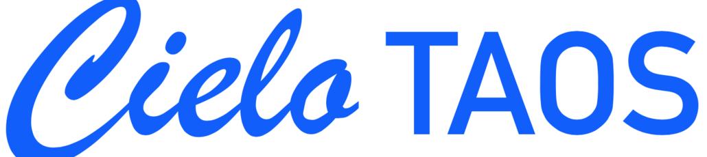 Cielo logo.jpg
