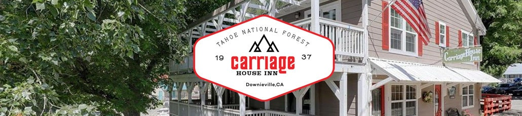 Carriage house webbookingbuttonnov2019