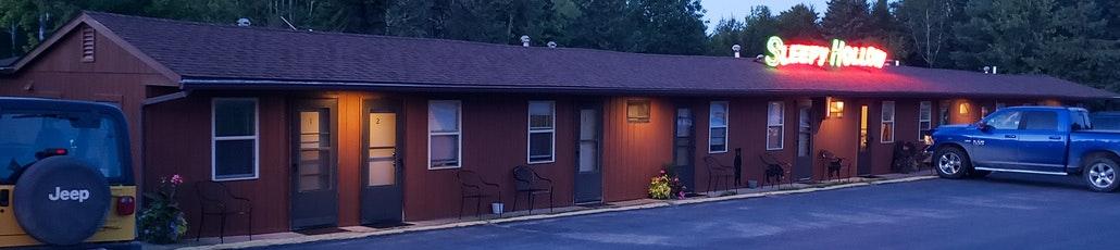Motel edited