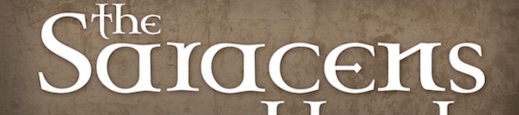 Saracens logo  main %281%29
