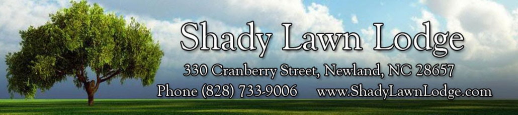 Headershadylawn
