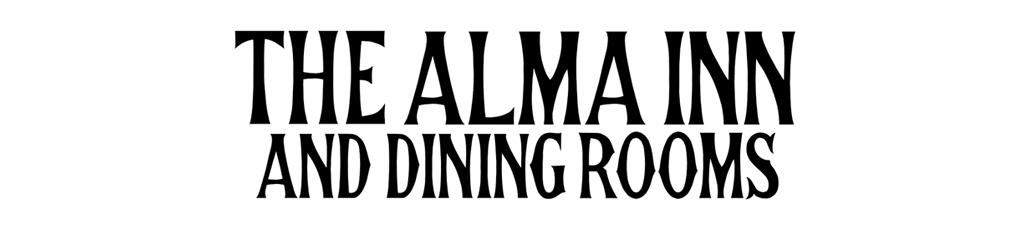 Alma header
