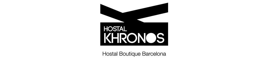 Logo khronos