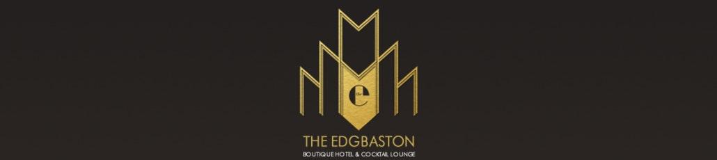Edgbaston 1000x230 for lh logo