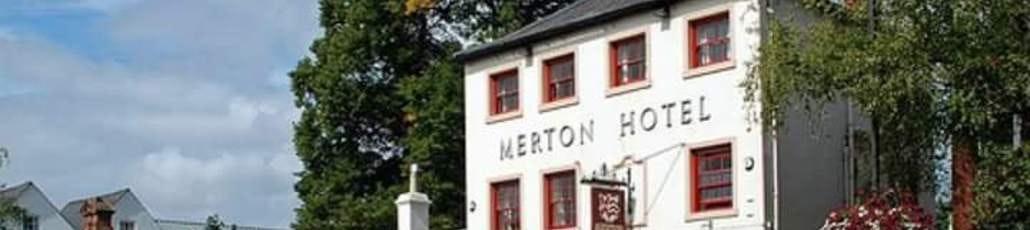 Merton7