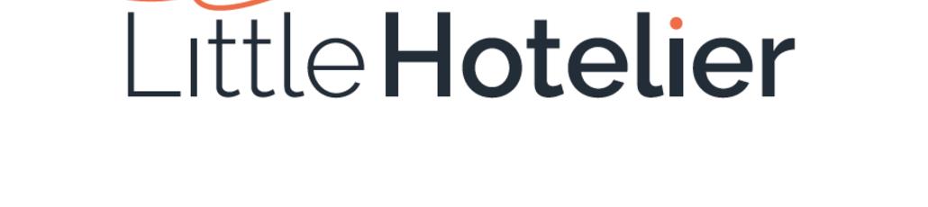 Little hotelier new
