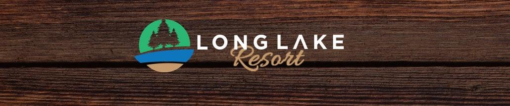 Website   version 3   long lake