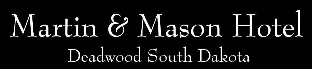 Lh banner martinmason