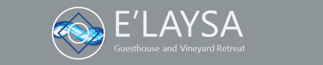 Elaysa logo banner little hotelier 01