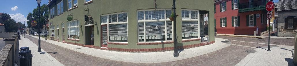 Ph panorama