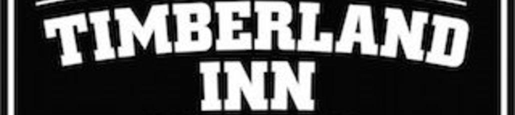 Timberland inn logo