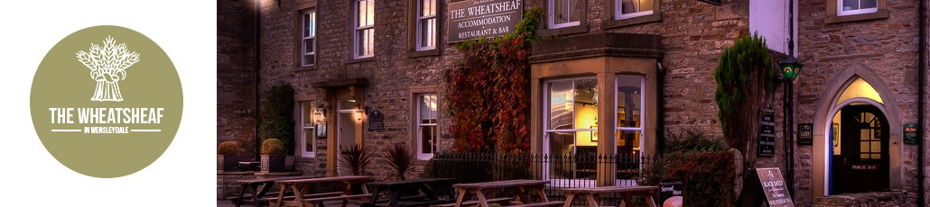Wheatsheaf banner2