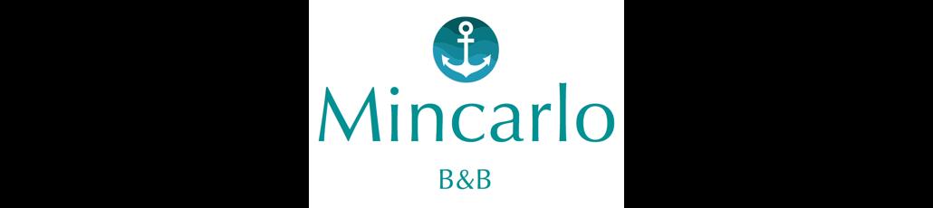 Mincarlo logo lh banner