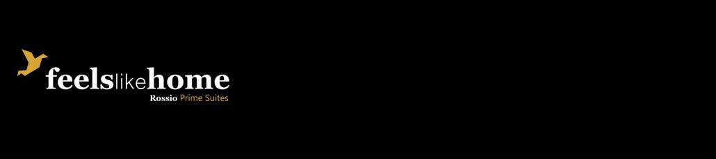 Banner booking engine