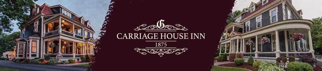 Bookingengine header carriagehouse