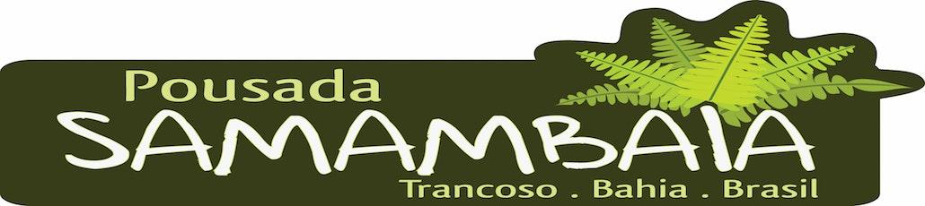 Logo canvas 2
