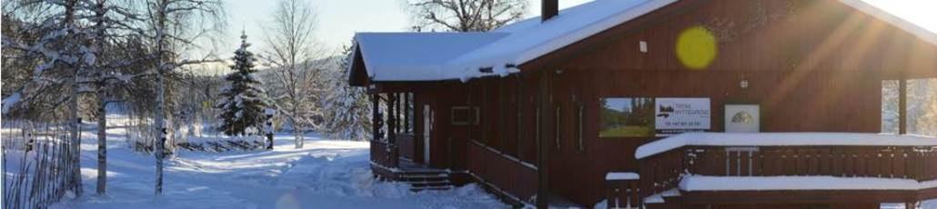 Beeld online reservering motel