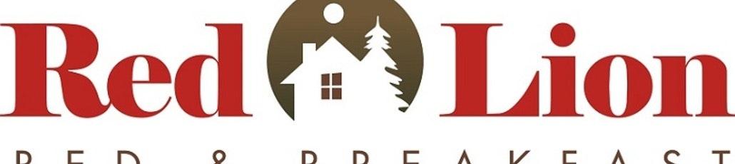 Gp21021 redlion logo   little hotelier2