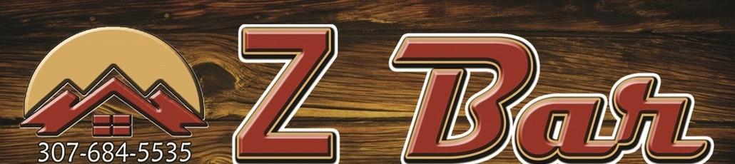 Z bar logo